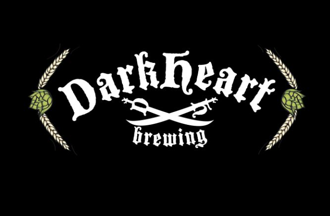 Dark Heart Brewing